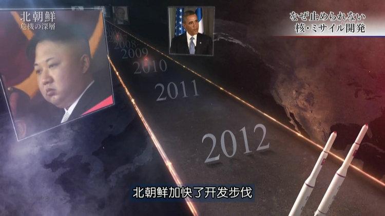 朝鲜纪录片